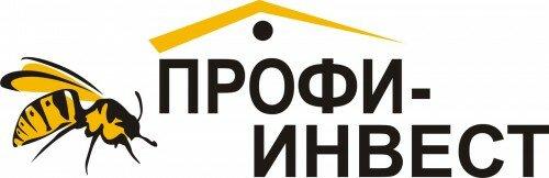 регистрация товарного знака ПРОФИ ИНВЕСТ