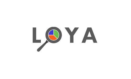 Регистрация товарного знака LOYA