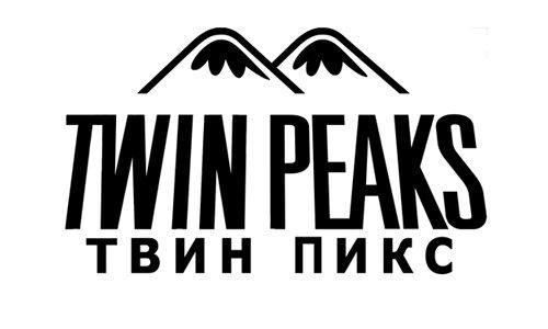 Регистрация товарного знака TPRussia