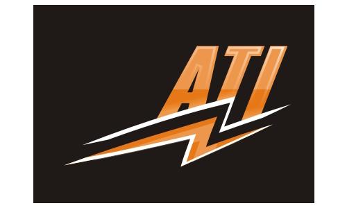 регистрация товарного знака ATI