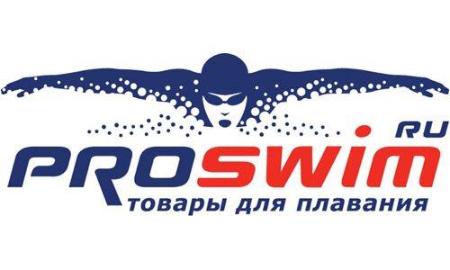 Регистрация товарного знака ProSwim
