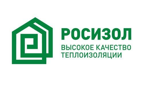 Регистрация товарного знака Росизол