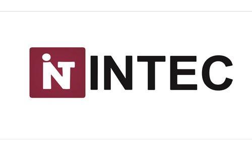 Зарегистрировать товарный знак Intec