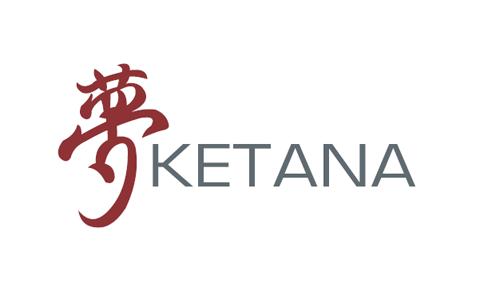 Зарегистрировать товарный знак Ketana