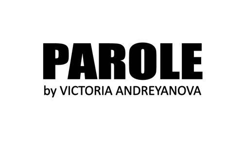 Регистрация товарного знака Parole