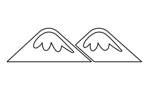 Регистрация товарного знака TWIN