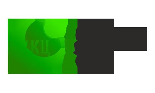 Регистрация товарного знака Национальный Кредитный Центр