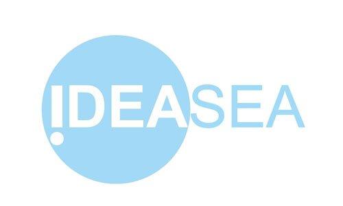 Регистрация товарного знака idea sea