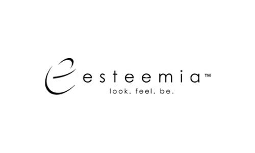http://www.maximdeo.ru/brand/esteemia.html