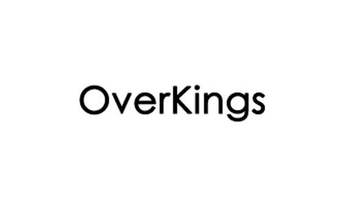 регистрация товарного знака OverKings