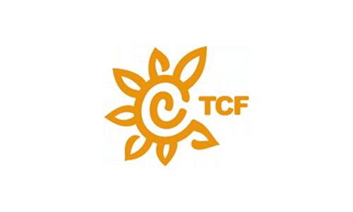 регистрация товарного знака TFC