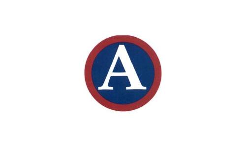http://anrusstrans.ru
