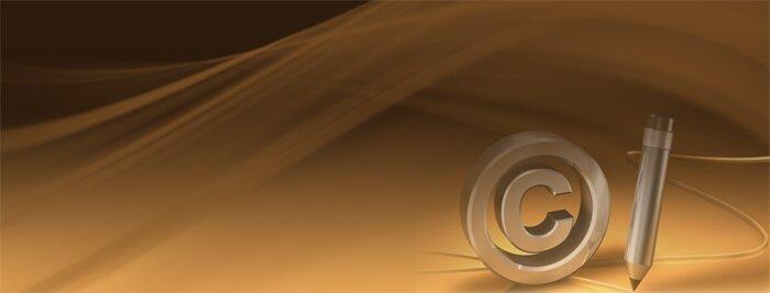 slide-4-reg-avtorskogo-prava